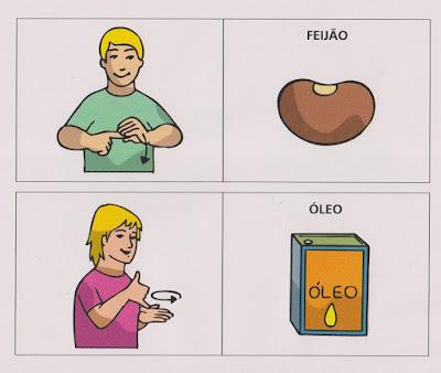 sinais de alimentos13