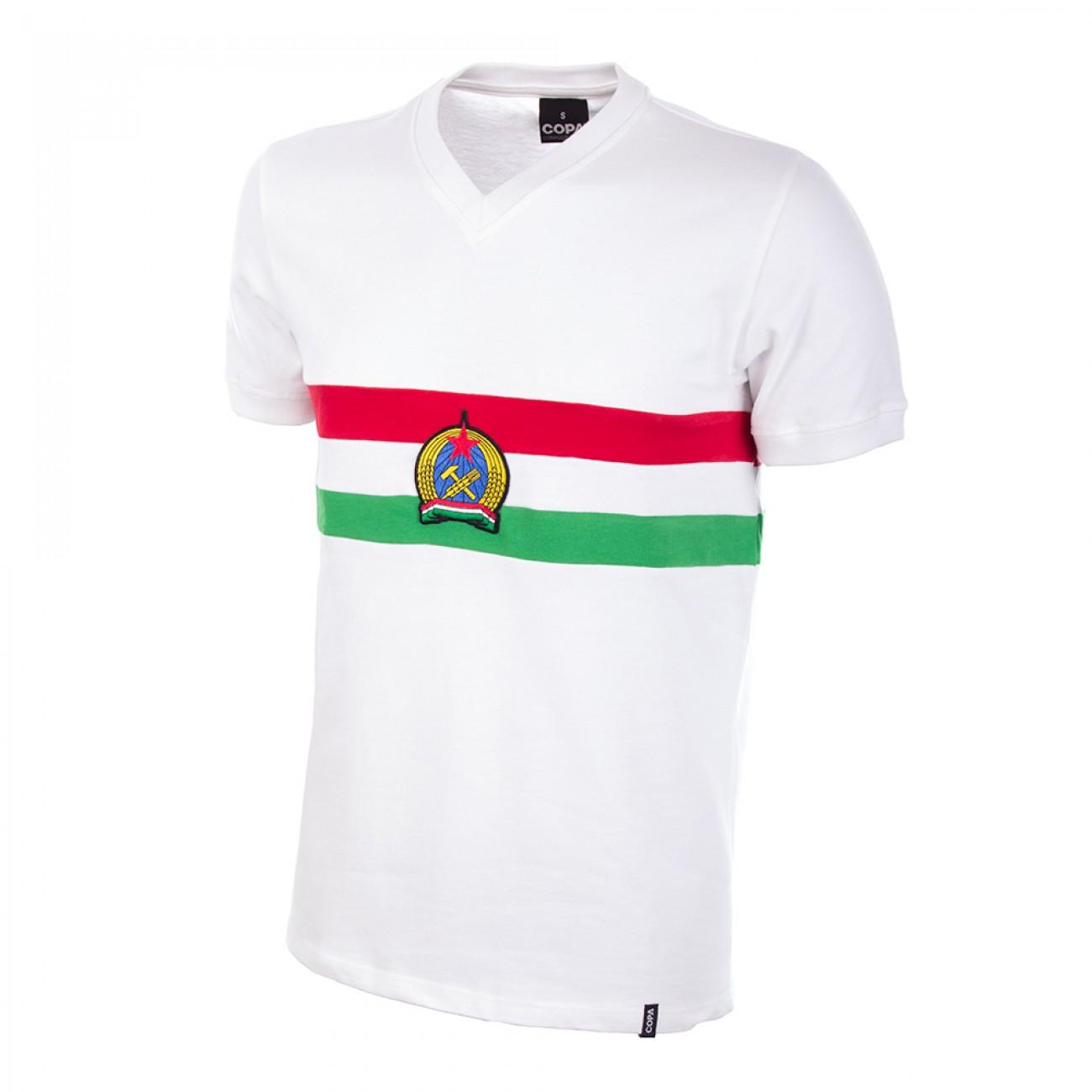 http://www.retrofootball.es/ropa-de-futbol/camiseta-hungria-mundial-1954.html