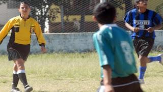 arbitros-futbol-alejandra-almiron