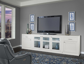 Adorn Your House with Sensible Furniture - Living Room Furniture