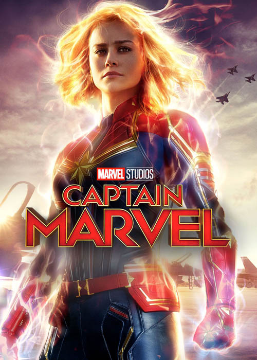 captain marvel full movie in hindi download filmyzilla