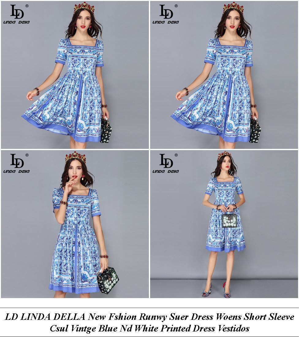 Mint Clothing Dresses - List Of Store Sales - Outique Dresses Uk Size