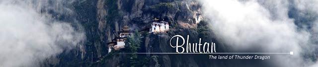 Bhutan Package Tour - Denzong Leisure