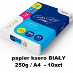 https://www.artimeno.pl/zestawy-a5-a4/8261-mondi-papier-ksero-bialy-250g-10szt.html