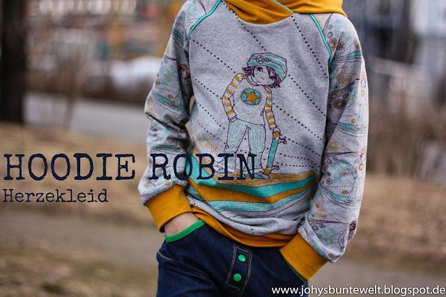 https://johysbuntewelt.blogspot.de/2017/03/immer-noch-im-skaterfieber.html