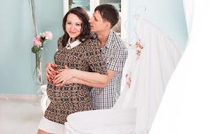 normalkah-keputihan-di-awal-masa-kehamilan