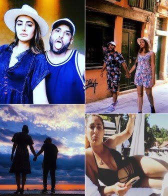 #instamag-nargis-fakhri-setting-couples-goals