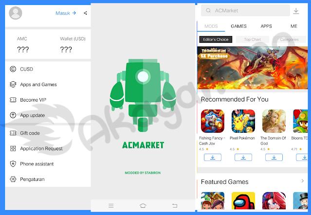 Download-AC-Market-Mod-v-466