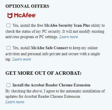 cara menggunakan adobe reader di laptop