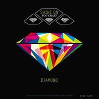 [1975] - Shine On You Crazy Diamond