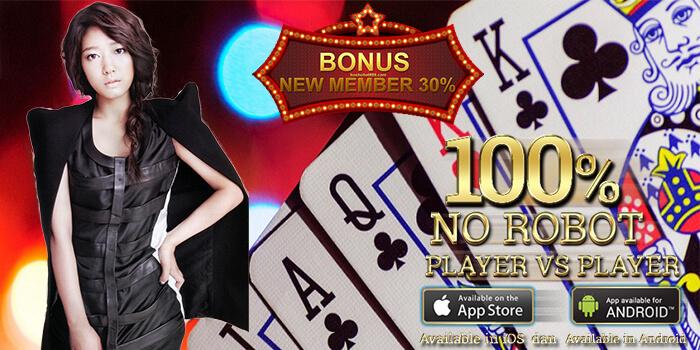 Rumus Sosmedpoker Menang Main Poker Online Uang Asli