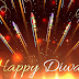 {*Best*}Happy Diwali Quotes 2018 | Happy Diwali 2018  Quotes,Wishes