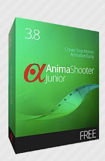 AnimaShooter Junior 3.8.3 Latest 2017 Free Download