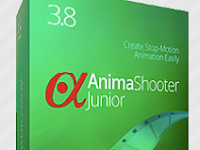 AnimaShooter Junior 2017 Windows 10