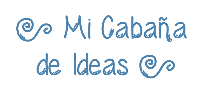 Mi cabaña de ideas
