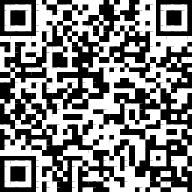 https://www.paypal.com/cgi-bin/webscr?cmd=_s-xclick&hosted_button_id=39R9GTK625WLE&source=url
