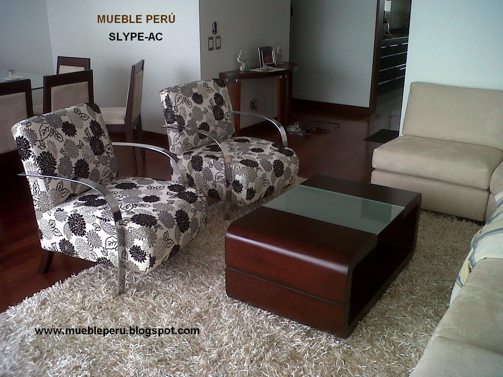 Muebles pegaso banquetas y puff for Mostrar muebles