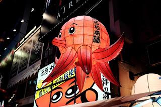 Arti Lirik Papurika - Kenshi Yonezu Makna dan Terjemahannya