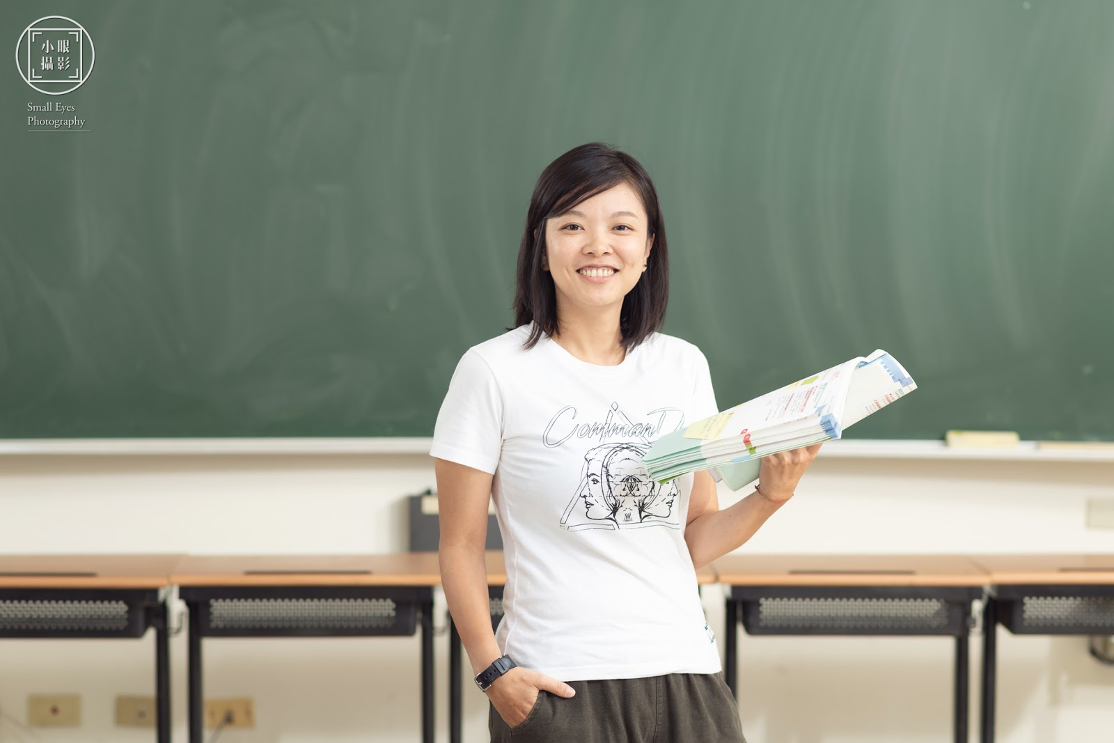 小眼攝影,寫真,企業形象,形象照,形象拍攝,人像攝影,人像照,人像拍攝,Teach For Taiwan,TFT,為台灣而教,第五屆,偏鄉教師,偏鄉,教師,老師