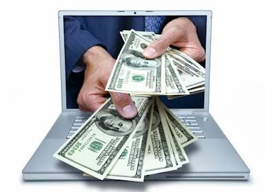 كيفية ربح المال من الانستقرام