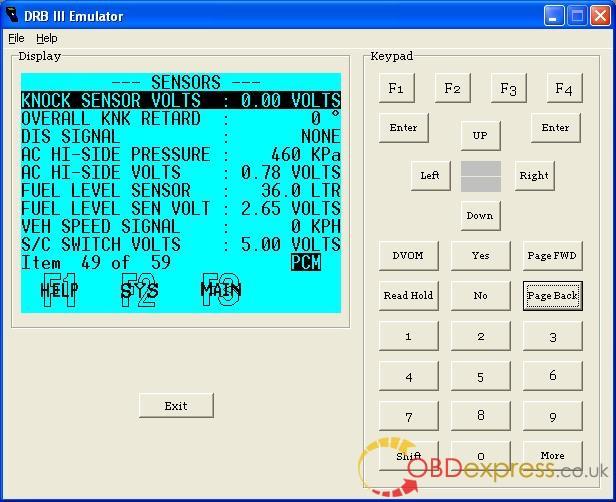 drb3-emulator-vci-pod-clone (2