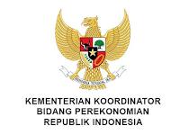 Lowongan Kementerian Koordinator Bidang Perekonomian - Rekrutmen Tenaga Pendukung Juli 2020