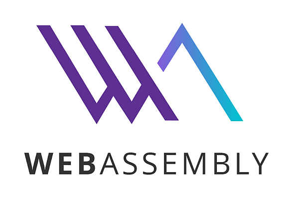 Our guide to WebAssembly