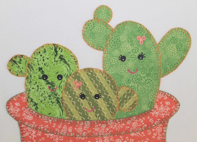 camiseta-cactus-dia-de-la-madre