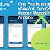 Cara Pembayaran Mudah di Taveloka dengan Menggunakan Paylater