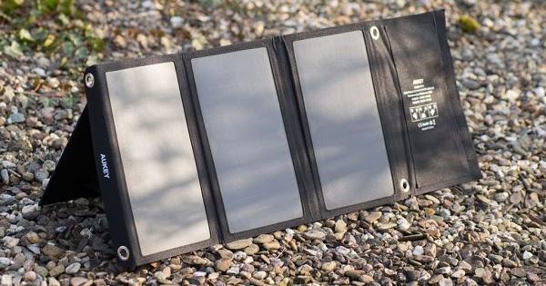 Aukey-paneles-solares-2
