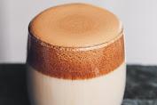 3 Kreasi Minuman Dalgona, Inspirasi Resep Praktis Selama di Rumah Aja