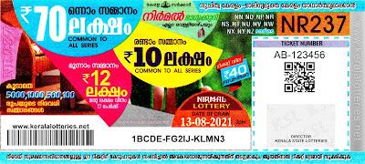 kerala-lotteries-results-13-08-2021-nirmal-nr-237-lottery-result-keralalotteries.net