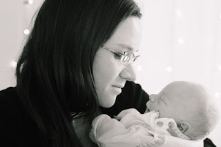 Image: Motherhood, by Melanie Tickell on Pixabay