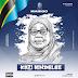 AUDIO l Marioo - Kazi Iendelee l Download