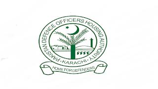 Pakistan Defence Housing Authority DHA November Jobs in Pakistan Jobs 2021