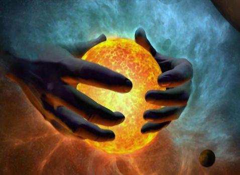 b3b72eb0c Quem pode vencer o mundo | Pr. Olavo Feijó1 João 5:5 - Quem é que vence  o mundo, senão aquele que crê que Jesus é o Filho de Deus?