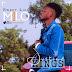 Music: Sweet like Milo - Justice Kingz (@Justice_Kingz)