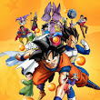 Dragon Ball Super - Episodi 1 - Me Titra Shqip