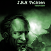 J. R. R. TOLKIEN (PART TWO) - A FOUR PAGE PREVIEW