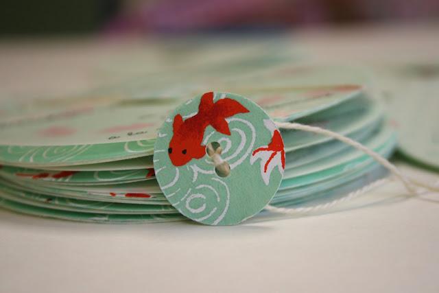 faire-part mariage faire-part naissance sur mesure raffiné papier japonais atelier de confection faire-part créatif faire-part fait main faire-part graphique faire-part chic faire-part bohème faire-part champêtre