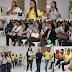 Cruz das Almas: CDL promove palestra para aperfeiçoamento de vendas