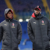 Milan-Fiorentina Preview: In the Bleak Midwinter
