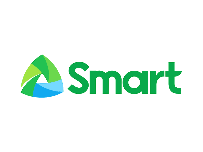 Smart provides 540 smartphones with load to police manning checkpoints