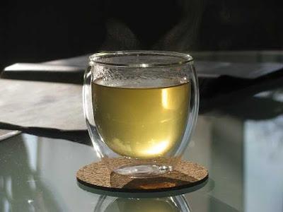 هل شاي الشمر ينحف؟