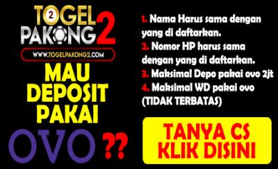 Bandar Togel Terpercaya Di Indonesia Dan Terbaik Asia