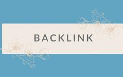 Mediabacklink Jasa Jual Beli Backlink Berkualitas