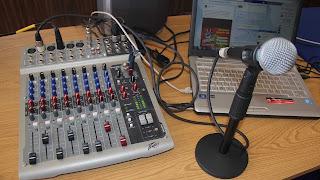 Opinión| Radios comunitarias: La porfía de la comunicación popular en Chile