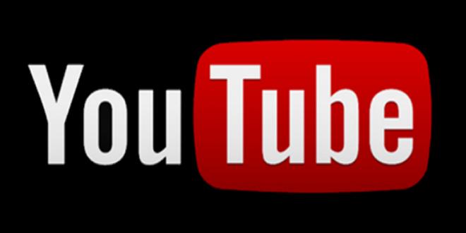 يوتيوب ستتيح التحكم أكثر في تبويب(الفيديو التالي)