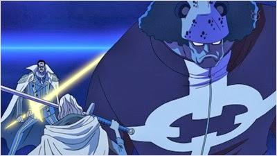 คิซารุ vs คุมะ