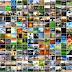 500+ Editing Background RAR file